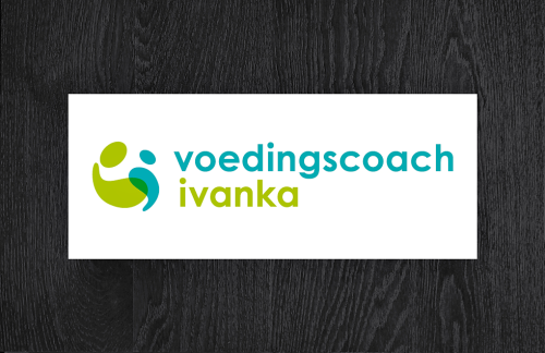 Voedingscoach